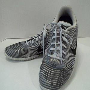Men's Nike Sneakers Shoes Size 13